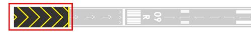 Pista con blast pad. PH: wikipedia.org