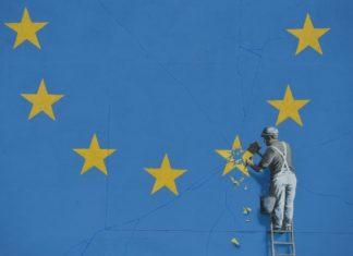 Brexit, le conseguenze positive sull'ingegneria e l'architettura italiana