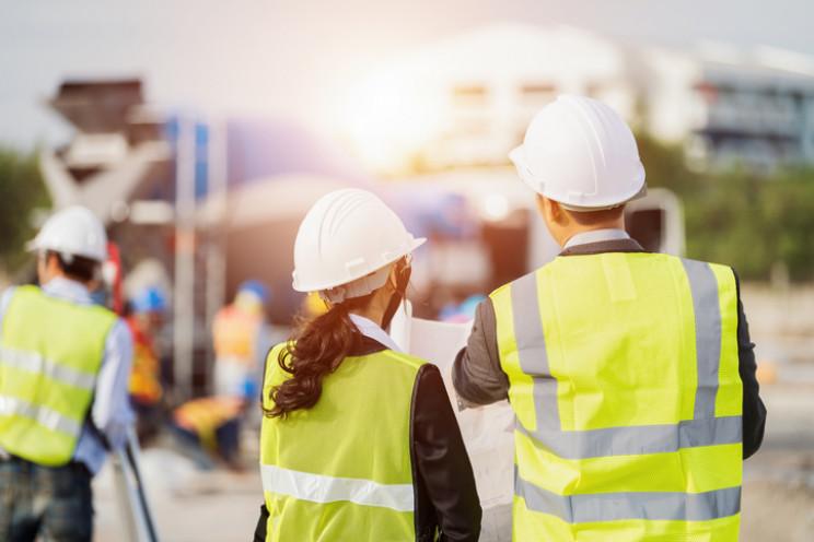 Grazie alle donne ingegnere crescono gli iscritti all'Albo
