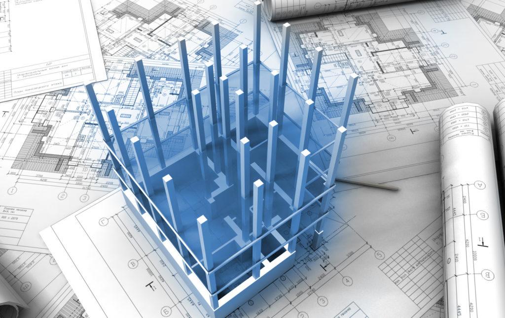 Futuro BIM per piccoli progetti
