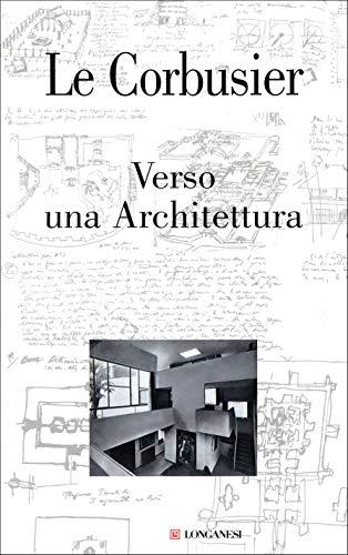 10 libri di ingegneria e architettura per affrontare la quarantena
