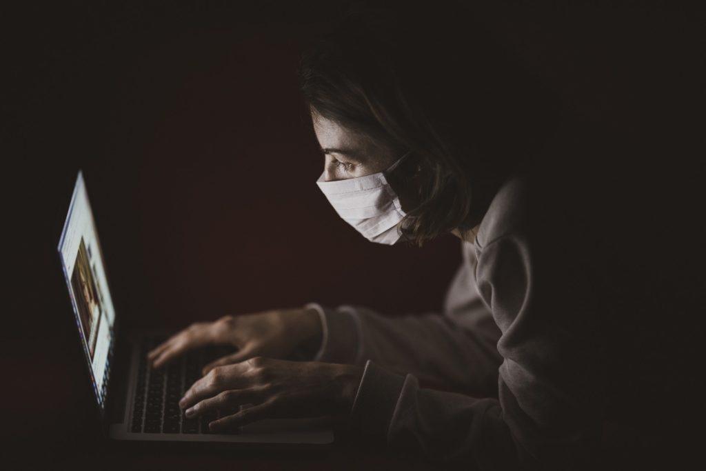 Fase 2: salute e sicurezza dei lavoratori