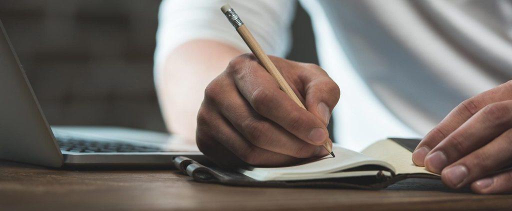 Esame di stato ingegneria 2020, nuove date e novità