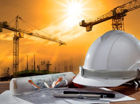 Il CNI propone cambiamenti per l' Albo degli Ingegneri.