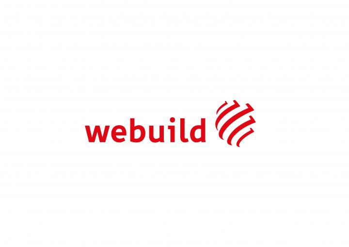 WeBuild: Salini Impregilo ha un nuovo brand