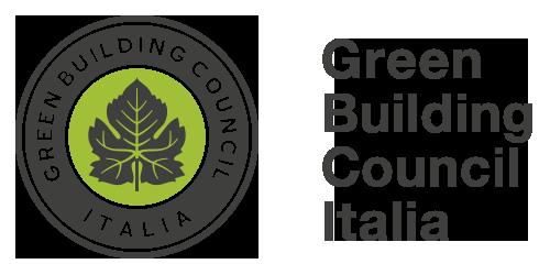 Un ambiente costruito sostenibile per l'Italia del futuro