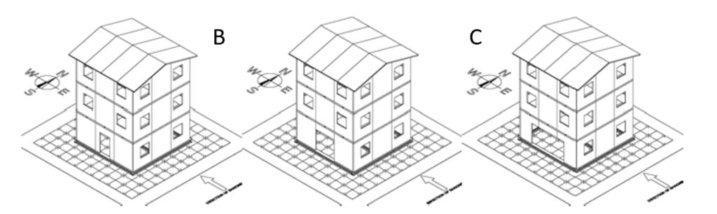 L'X-Lam come materiale in zona sismica