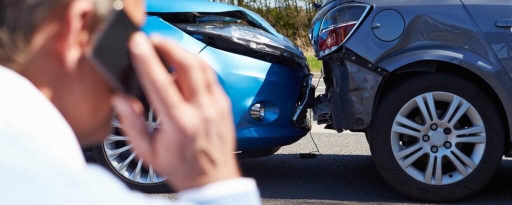 Cosa fare per ridurre gli incidenti stradali?