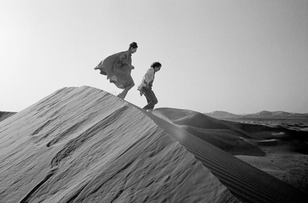 Addio a Christo, l'artista che impacchettava il mondo