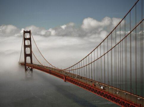 Nuove forme per costruire ponti più leggeri e sostenibili