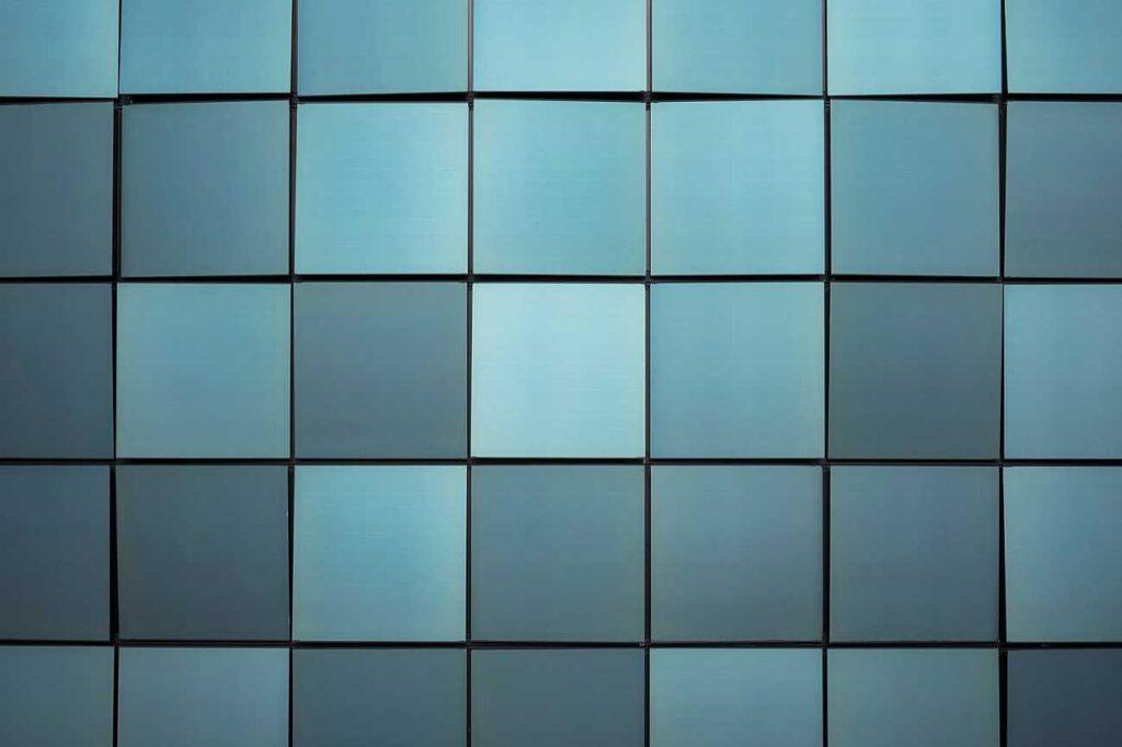 Copenhagen pannelli fotovoltaici