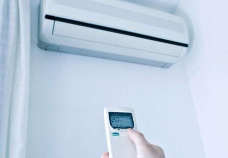 Climatizzazione estiva e il rischio contagio da Covid – 19