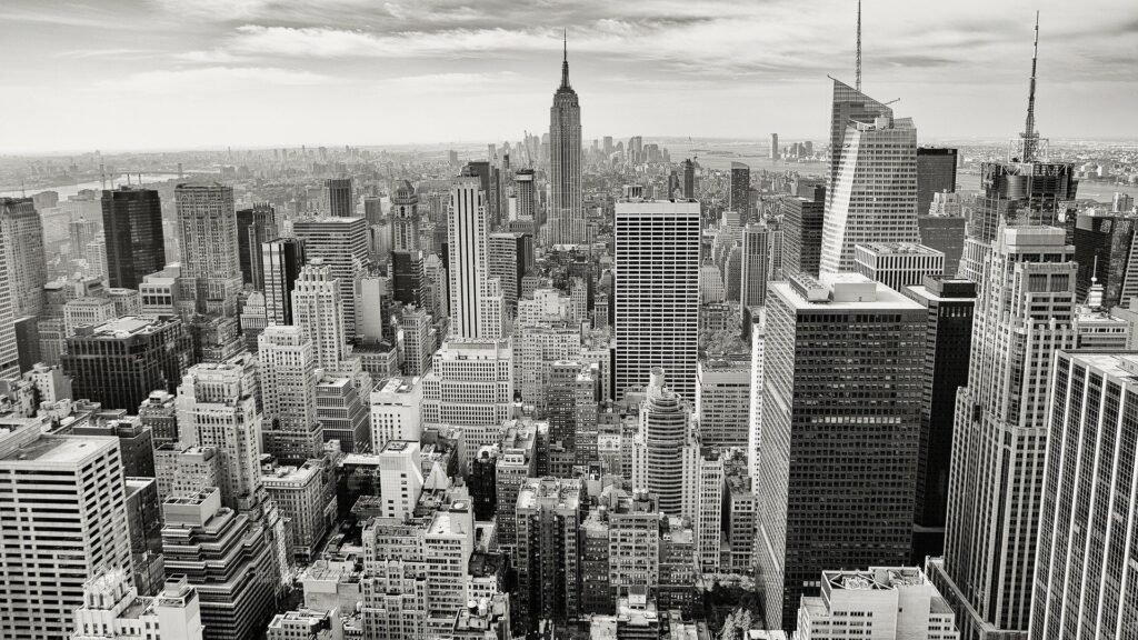 La svolta green dell'Empire State Building