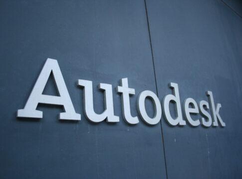Zaha Hadid Architects e altri studi in rivolta contro Autodesk