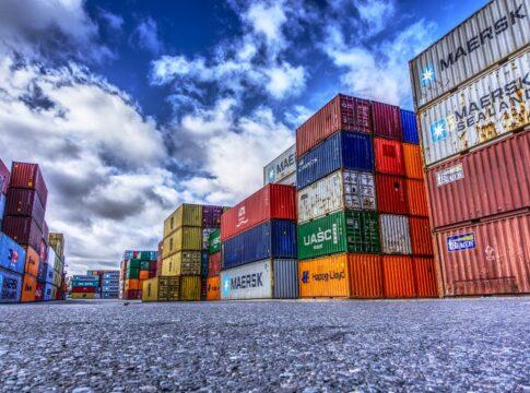 Interventi nei porti, 906 milioni per 23 opere