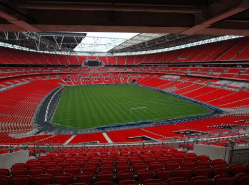 Stadio di Wembley: caratteristiche e storia della struttura