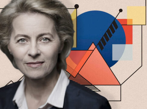 L'UE creerà un nuovo Bauhaus per l'economia circolare