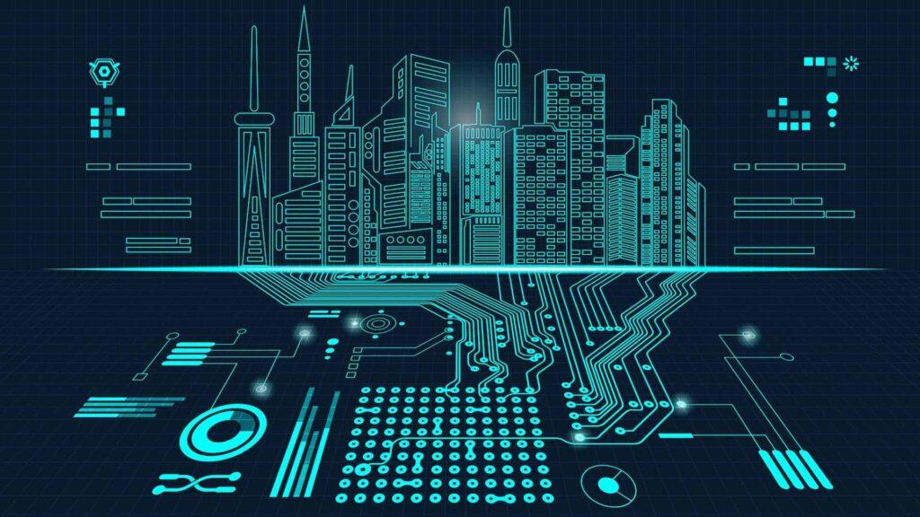 Ascensori parlanti e Smart Buildings, come cambieranno i nostri edifici