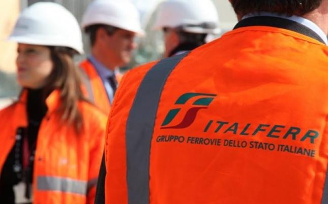 Le migliori società di ingegneria del 2020 in Italia