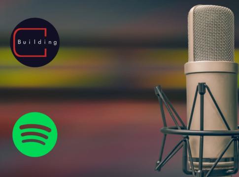 10 podcast di ingegneria ed architettura da ascoltare su Spotify