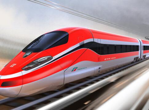 Alta velocità in Italia e Europa, lo stato di fatto