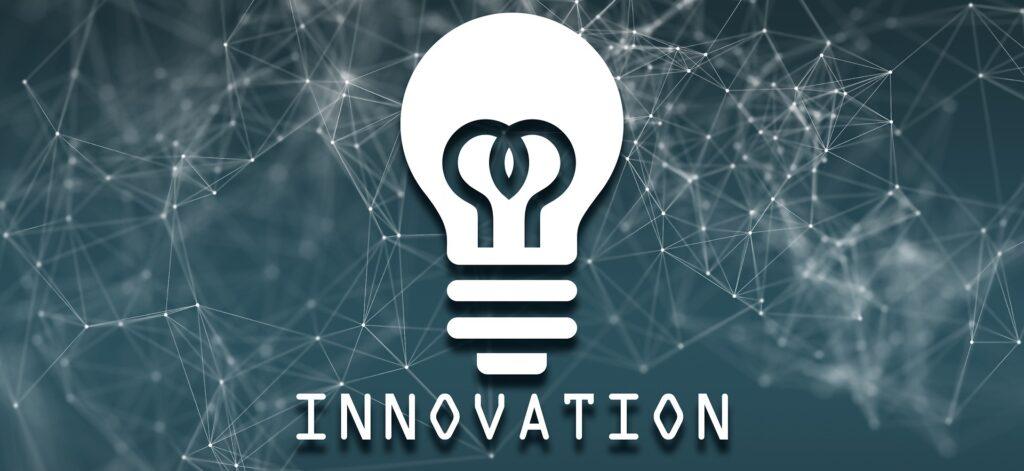 Capire l'innovazione nel settore AEC