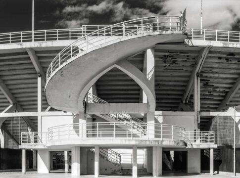 Lo stadio Franchi va salvato: Calatrava e Foster si schierano