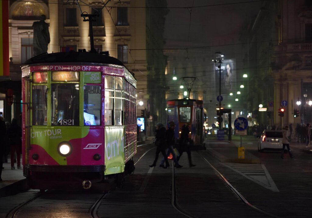 Terremoto a Milano, il più forte da 500 anni