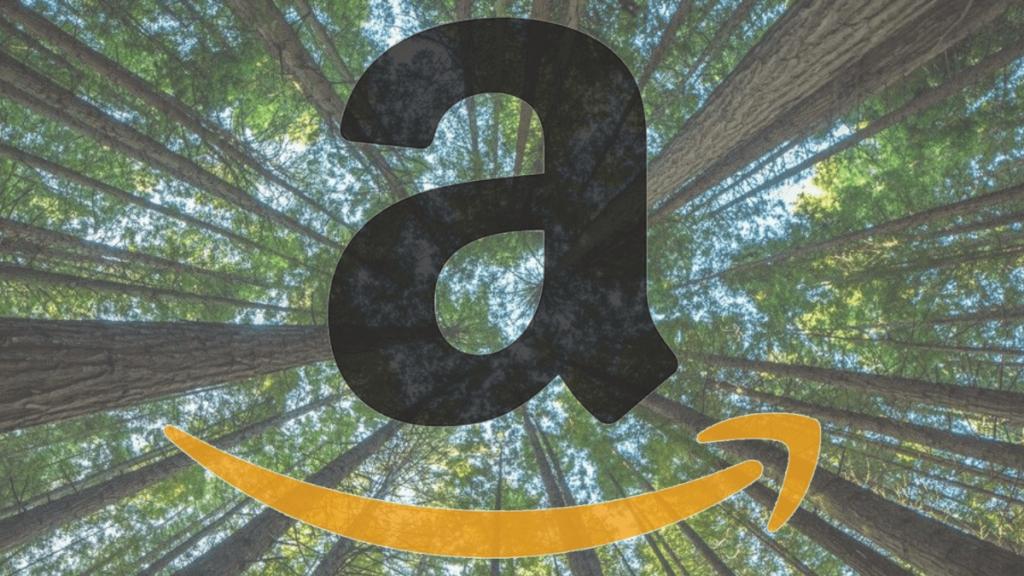 Amazon propone fondo da 2 miliardi per acquistare casa