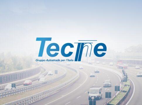 Tecne, Aspi cerca più di 1000 ingegneri e tecnici