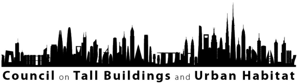 Grattacielo più alto del mondo? Ecco i primi 10