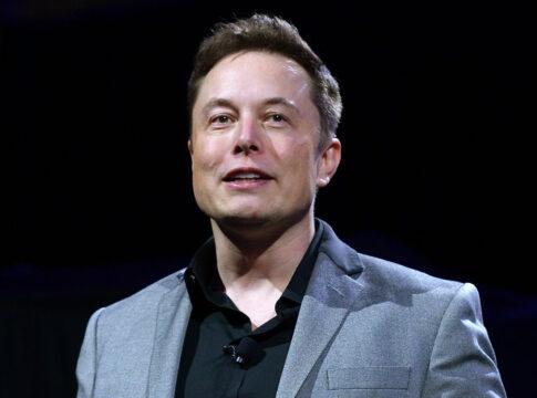 Starbase, annunciata da Elon Musk città privata in un tweet
