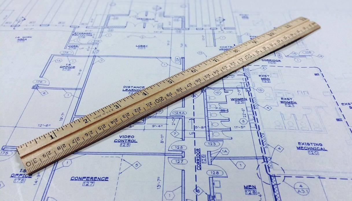 ingengere architetto