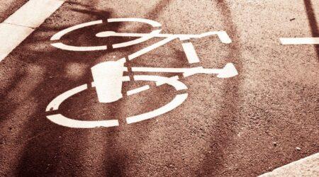 Come le piste ciclabili stanno ridisegnando le nostre città