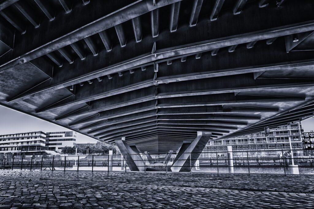 La sostenibilità delle costruzioni in acciaio