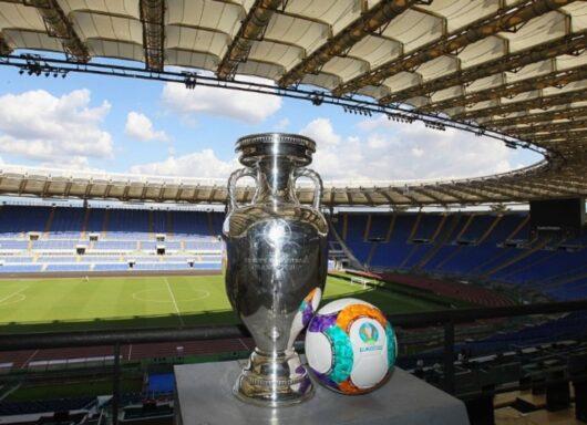 Euro2021, ecco gli stadi in cui si giocheranno gli europei di calcio 2021