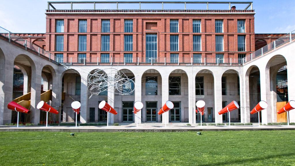 Premio italiano di Architettura  2021 ad una casa siciliana