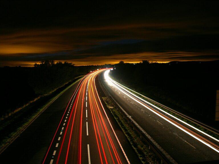 La provincia di Ragusa ha il suo primo tratto autostradale