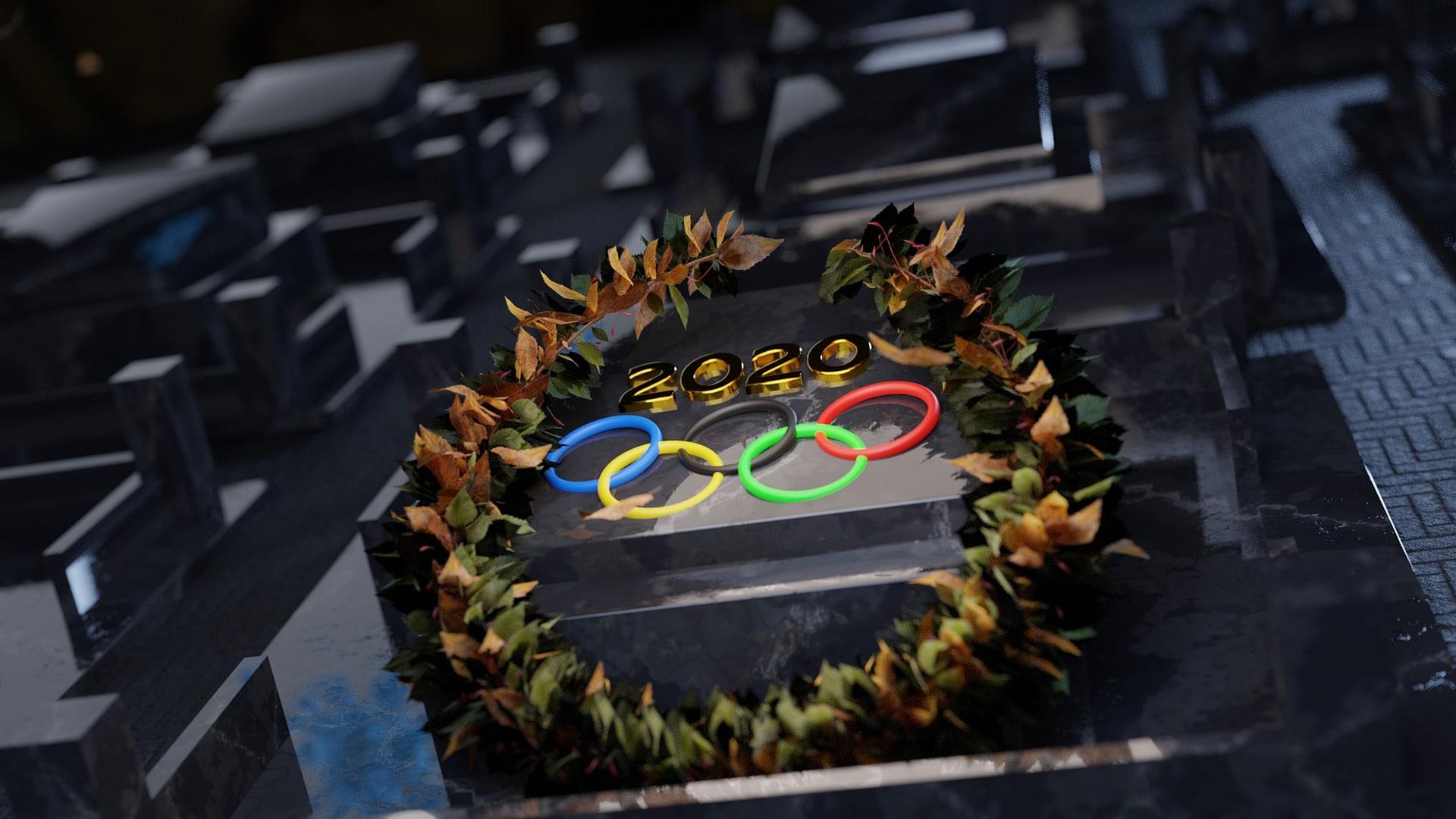 I danni urbani delle Olimpiadi, da Tokyo il possibile futuro.