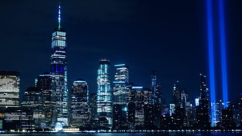 Torri gemelle, il report scientifico dell'11 settembre
