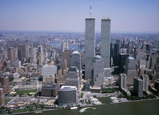 Com'è avvenuto il crollo delle Torri Gemelle? Ecco il report scientifico dell'11 settembre